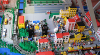 Directors and project managers at construction firm Linet have been left embarrassed after what was supposed to be a historic Saturday night for Legoland City turned into a complete shambles. In perhaps the biggest disaster in the history of […]