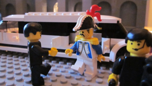 lego-emperor-david