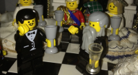 The Empire of Legoland's first ever Hero of the Empire, Sir Reginald Isaac Groons, was tortured by nefarious agents of the Caprican state it has been exposed. Too ill to communicate in public, the Ministry of Truth confirmed Groons' […]
