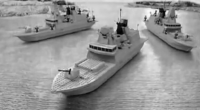 The arms race engulfing Panterra Major is hotting up after the region's sole Super Power indicated that it will proceed with the building of 2 massive battleships to defend the seas off the Empire of Legoland from foreign threats. […]