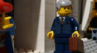 "There is surprise today after it emerged that the Department of Global Affairs of the Federation of Legopolis has signed a ""free trade"" deal with the Caprican Banana State, enemy state number one of the Tripartite Axis. According to […]"