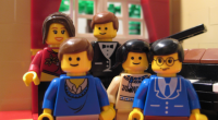 The family of missing Legoland envoy Hulex Rolds have questioned the ability of the security forces in Kilimanlego in tracking down the whereabouts of the missing minifig. At a press conference in Great Mansion Square, Hulex's brother, Dilbert, slammed […]