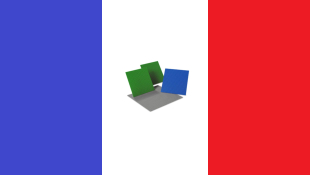 ndland-flag2