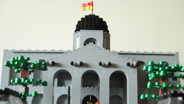 legoland-government-building-090913