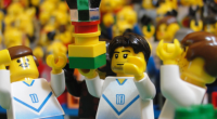 To much manufactured fanfare and self-adoration, the Legoland Football Association ushered in a new era for football in the Empire with the much awaited launch of the new SuperLeague, being dubbed by both the association and media alike as […]