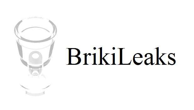 brikileaks-big