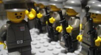 Following a deteriorating freedom of expression situation, culminating in a raid on the offices of the Minifig Times yesterday evening and subsequent confiscation of original publishing works, the Minifig Times can confirm the relocation of all key data storage […]