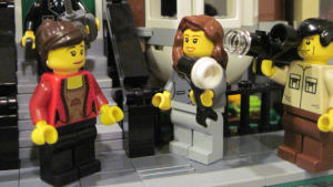 "Lego Republic officials were quoted as likening Deeds to a ""terrorist"""