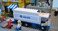The Foreign Office has confirmed this afternoon that an embargo on goods imports from both the PBR and Federation of Legopolis is in place after both countries confirmed outbreaks of a previously unheard of condition, Megablok Disease. The disease […]