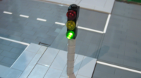 Technology start-up firm AmpLED Electronics has announced it has been awarded a multi-million pound contract to roll-out road lighting and traffic signalling units across Davidium. At the company's head offices CEO Albus Moore confirmed the Capital Authority had agreed […]