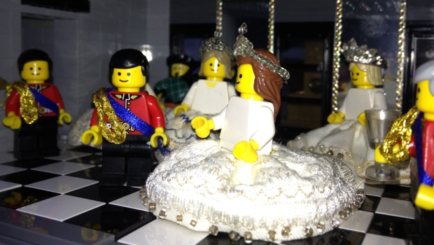 Despite international observers lamenting the lack of anti-corruption control measures, the Capricans fired ahead with elections for their new leader and elected a suitably inept minifig to lead their inept country. Winston Spencer, the self-proclaimed hardliner and ultra-xenophobe, will […]