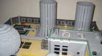 The Government have officially confirmed the Enatolia Nuclear Power Plant is up and operational on the national grid, the Empire's high-voltage electric power transmission network. At a restricted press conference held at the plant, State representatives from the Ministry […]