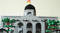 The Empire will not be intervening on the side of PBR President Deeds or the FBA the Government have confirmed after the Hall of Minifigs voted against sending Imperial Army forces into war. Prime Minister Haliday said that his […]