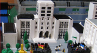 The arrest of a number of Communist Party officials for suspected involvement in the poisoning of the former Prime Minister has intensified growing tensions and distrust between the coalition parties to unprecedented levels. The Effective Minifig Union has called […]