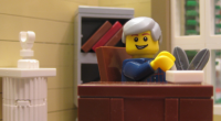 A simple figure acting without an ounce of malevolence. Those are the self-descriptive words of the much maligned Fred Deeds who spoke exclusively to the Minifig Times about life in Legoland and his foreign detractors. From a secret location […]