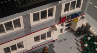 "Emperor David has opened Davidium's first ever school describing it as a ""momentous day for the country"" and an ""image milestone for the regime"". Visiting the school the minifig, swamped by children eager to see the renowned head of […]"