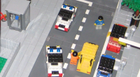 Describing the Empire Police's fleet of Legoda 6623s police cars as outdated a representative group from the force has called on the state to immediately allocate financial resources to fund a replacement programme. The group highlighted the aging design […]