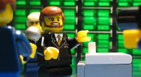 New Brick Order's trouncing of the main left wing parties has seen it take more than double the number of seats held by the next largest party, Everybody Deserves Bricks. The election also saw newcomers Not In My Baseplate […]